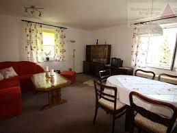 Schlafzimmer Komplett Ohne Zinsen Wunderschöne 3 Raum Wohnung Komplett Möbliert In Carlsfeld