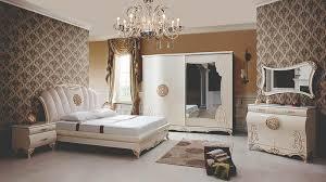 türkische schlafzimmer yuvam möbelhaus in wuppertal cilek offizieller händler in europa