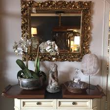 chic rustique orlando based interior design furniture