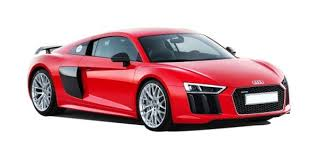 audi r8 audi r8 price check november offers images mileage specs