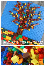 337 best fall art projects images on pinterest fall kids crafts