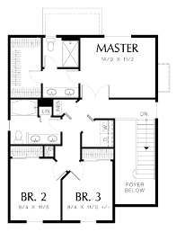 2 bedroom house plans with basement simple house plans simple house plans 2 bedroom home mansion