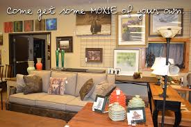 consign it home interiors moxie consign design steamboat springs co