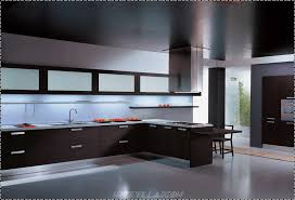 homes amp lifestyles images modern kitchen interior design home