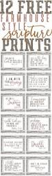 25 best free printable love quotes ideas on pinterest free