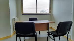 redevance bureaux ateliers et bureaux dans pépinière d entreprises à vannes ref 039