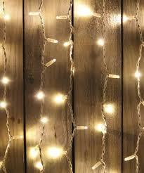 where to buy fairy lights curtain lights fairy lights wedding lights waterfall lights