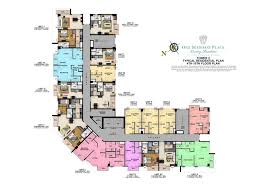 One Madison Floor Plans One Madison Place Condo Units For Sale Megaworld Fort