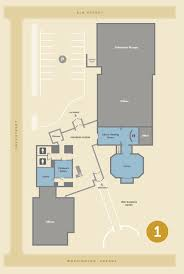 Public Floor Plans by Floor Plans Art Exhibits U2013 Historical Exhibits U2013 Public Museum