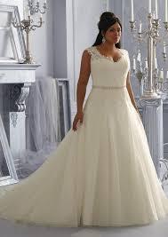 wedding dresses plus size cheap a line wedding dress plus size biwmagazine