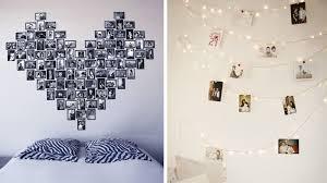 guirlande lumineuse deco chambre guirlande lumineuse dans chambre bebe idées décoration