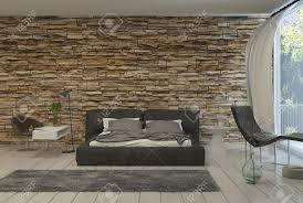 Fake Exposed Brick Wall Exposed Brick Wall Home Sweet Nest Fake Brick Wall Panelling