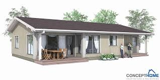 floor plans and cost to build house plans and cost to build best of idea house plans cost