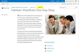 sharepoint 2013 helpdesk site available serviceautomation