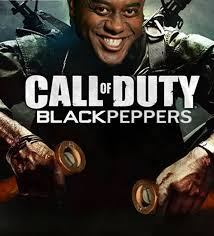 Call Of Duty Black Ops 2 Memes - black peppers ainsley harriott know your meme