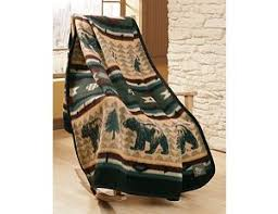 fleece blankets throw blankets u0026 afghan blankets