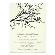 bird wedding invitations 296 best bird wedding invitations images on