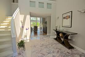 west bloomfield home interior design home interior warehouse