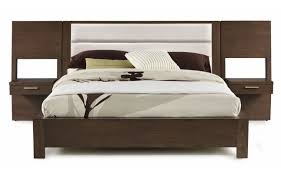 Cal King Bed Frame Bed Wonderful California King Bed Frame With Drawers Wonderful