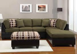 L Shaped Sofa by L Shape Sofa Set Design Home Design Ideas