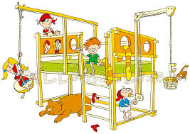 Kids Beds by Kids U0027 Beds Billi Bolli Kids U0027 Furniture
