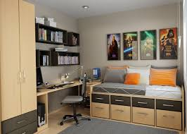 home design small bedroom ideas with desk hd4wallpaper regard to 89 wonderful desk for small bedroom home design