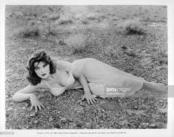 tina louise images stock photos and pictures getty images
