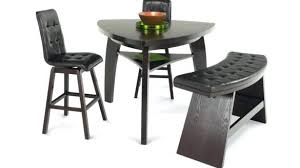 bobs furniture kitchen table set bob furniture dining set dining room sustainablepals bob s
