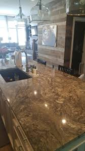 Kitchen Counter Decor by Kitchen U0026 Dining Remarkable Cosmos Granite For Your Kitchen Decor