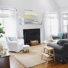 Home Decor Interior 217 Best Interior Trends Images On Pinterest Room Decor Design
