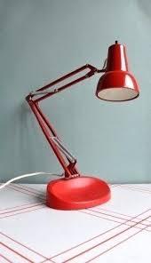 Luxo Desk Lamp by Luxo Desk Lamp Desk Lamp Luxo Desk Lamp With Base U2013 Plfixtures Info