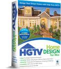 Hgtv Floor Plan App Floor Plan Software Hgtv Software