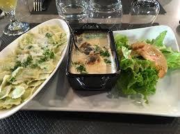 cuisine valence l terre valence restaurant reviews phone number photos