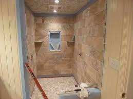 61 sealing basement walls from outside waterproofing basement