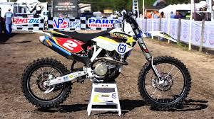 pro motocross bikes pro motocross bikes uvan us