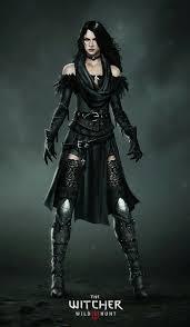 bdo best wizard costume the 25 best sorceress costume ideas on pinterest evil witch