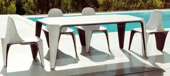 tavoli da design migliori tavoli da giardino in resina classifica recensioni