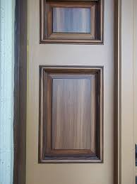 paint front door to look like wood in tampa everything i create