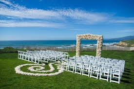 outdoor wedding venues bay area in bc stylish wedding venues in canada local outdoor wedding
