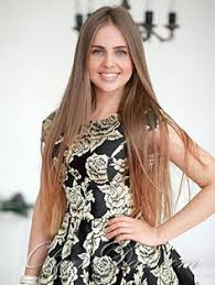 long hairsylers black women for 28y of age russian dating women tatiana from mykolaiv ukraine mykolaiv