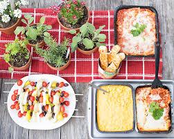 italian recipes for dinner party part 24 best 25 italian