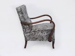 Art Deco Armchair Art Deco Armchairs 14 20th Gallery