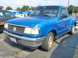used ford ranger for sale in ohio ford ranger ohio 86 gas ford ranger used cars in ohio mitula cars