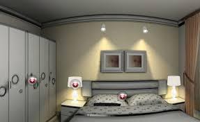 Bedroom Cupboard Inside Design Bedroom Cupboard Designs Ideas An - Interior designing of bedroom