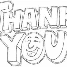 coloring pages for you coloring pages saying thank you archives mente beta most