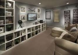 8 best basement remodel images on pinterest basement ideas