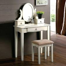 bedroom vanity for sale bedroom vanity for sale sgmun club