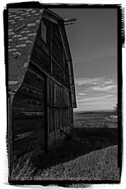 Barn Door Photography by See You Behind The Lens December 2012