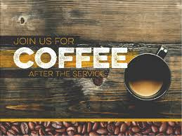 coffee shop background design coffee shop ministry church website banner website banners