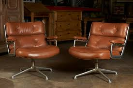 mad men furniture great designs office design during the mad men period